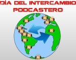 dia-del-intercambio-podcastero