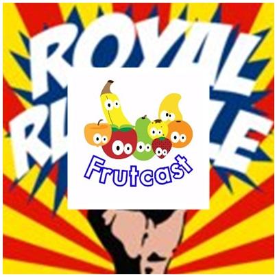 frutiroyal